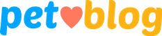 petvblog02