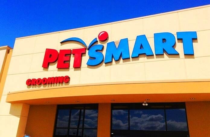 petsmart-grooming-prices